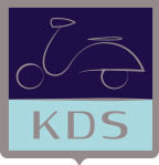 KDS Scooterservice